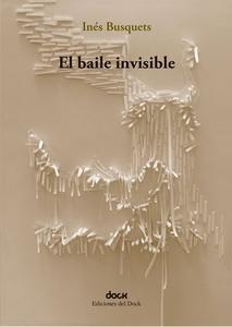 El baile invisible