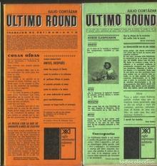 Último round Tomo 1 y 2