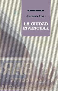 La ciudad invencible