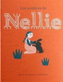 Los nombres de Nellie