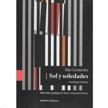SOL Y SOLEDADES