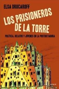 Los prisioneros de la torre