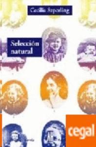 SELECCION NATURAL