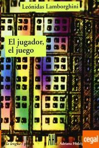 JUGADOR