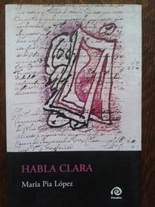 Habla Clara