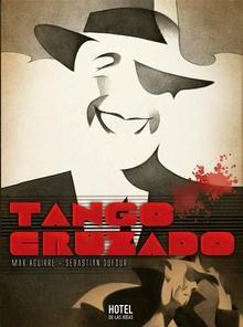 Tango cruzado