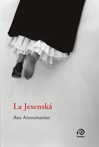 La Jesenská