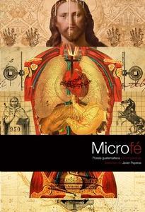 Microfé