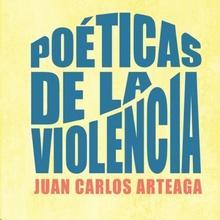 Poéticas de la violencia