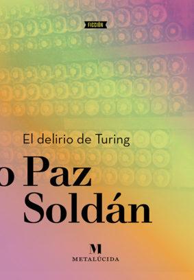 SOLDAN-delirio-283×408