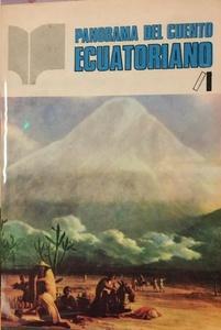 Panorama del cuento ecuatoriano