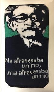 Calcetín Juanele