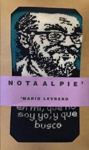 Calcetín Levrero
