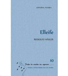 ELLEIFE