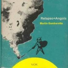 Relapso+Angola