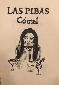 Las pibas cóctel