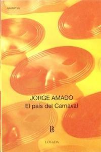El país del carnaval