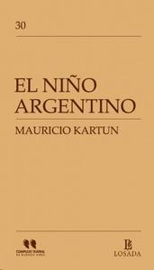 El niño argentino