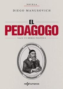 El pedagogo