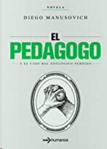 El pedagogo y el caso del zoológico