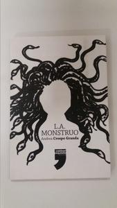 L.A. Monstruo