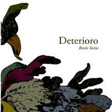 Deterioro