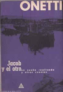 Jacob y el otro