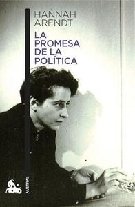 La promesa de la política
