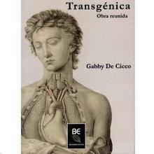 Transgénica