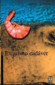 Exquisito cadaver