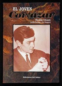 El jóven Cortázar