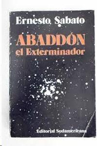 Abaddón