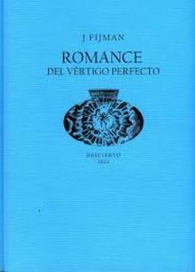 Romance del vértigo perfecto