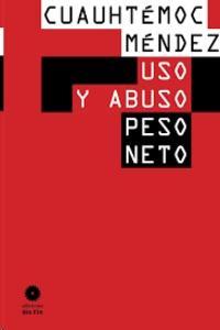 Uso y abuso