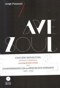 Ave soul