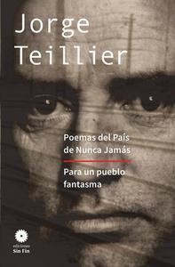 Poemas del país de Nunca Jamás + Para un