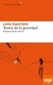 Teoría de la gravedad (segunda edición