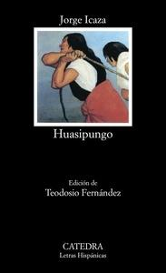 Huasipungo