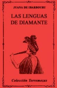 Las lenguas de diamante
