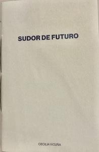 Sudor futuro