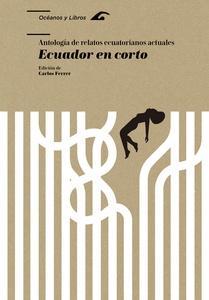 Ecuador en corto