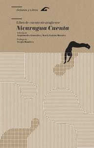 Libro de cuento nicaragüense: Nicaragua