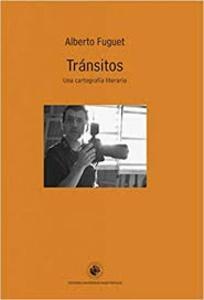 Tránsitos : una cartografía literaria /