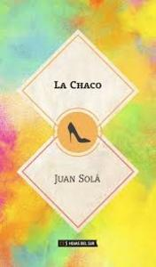La Chaco