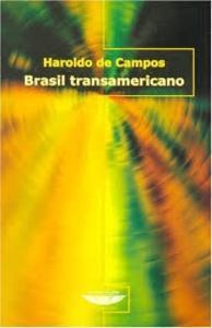 BRASIL TRANSAMERICANO