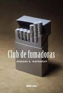 Club de fumadoras