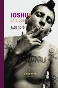 Ioshua