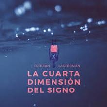 La cuarta dimensión del signo