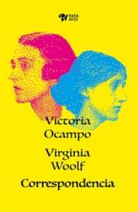 Correspondecia Ocampo Woolf