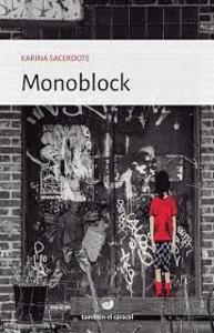 Monoblock